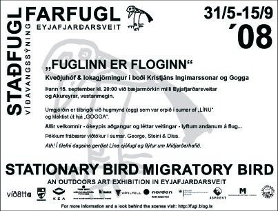 stadfugl-farfugl_100908_668868